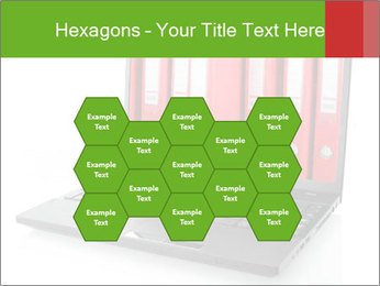 0000084917 PowerPoint Templates - Slide 44