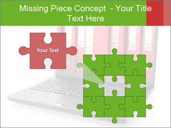 0000084917 PowerPoint Templates - Slide 45