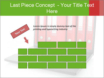 0000084917 PowerPoint Templates - Slide 46