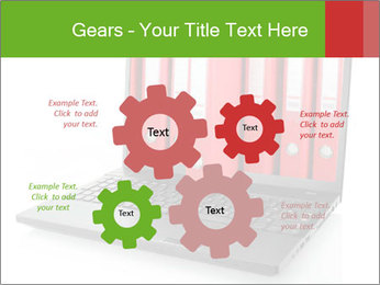 0000084917 PowerPoint Templates - Slide 47