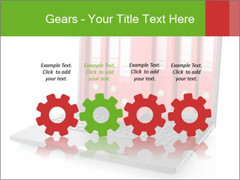 0000084917 PowerPoint Templates - Slide 48