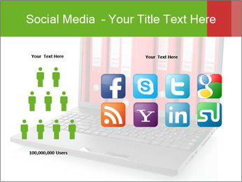0000084917 PowerPoint Templates - Slide 5