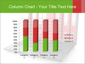 0000084917 PowerPoint Templates - Slide 50