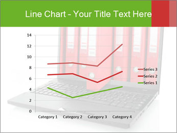 0000084917 PowerPoint Templates - Slide 54