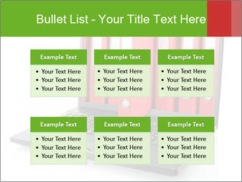 0000084917 PowerPoint Templates - Slide 56