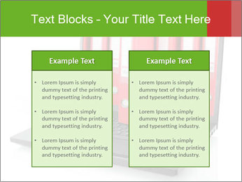 0000084917 PowerPoint Templates - Slide 57