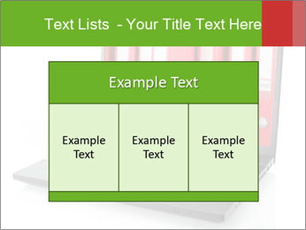 0000084917 PowerPoint Templates - Slide 59