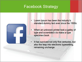 0000084917 PowerPoint Templates - Slide 6