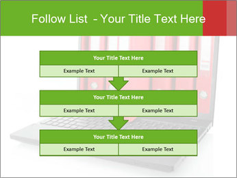 0000084917 PowerPoint Templates - Slide 60