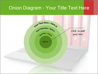 0000084917 PowerPoint Templates - Slide 61