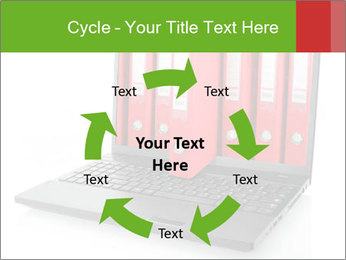0000084917 PowerPoint Templates - Slide 62
