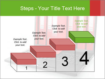 0000084917 PowerPoint Templates - Slide 64