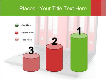 0000084917 PowerPoint Templates - Slide 65