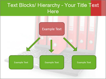 0000084917 PowerPoint Templates - Slide 69