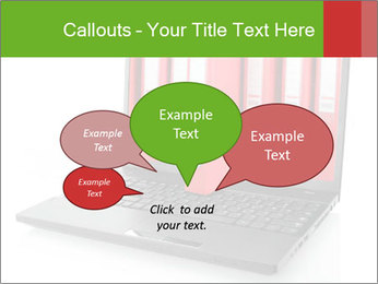 0000084917 PowerPoint Templates - Slide 73
