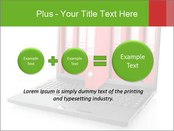 0000084917 PowerPoint Templates - Slide 75