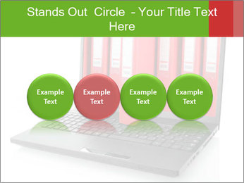 0000084917 PowerPoint Templates - Slide 76