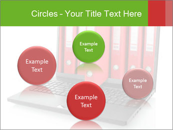 0000084917 PowerPoint Templates - Slide 77