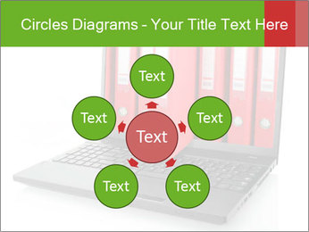 0000084917 PowerPoint Templates - Slide 78