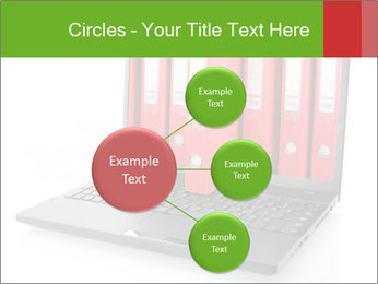0000084917 PowerPoint Templates - Slide 79
