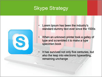 0000084917 PowerPoint Templates - Slide 8