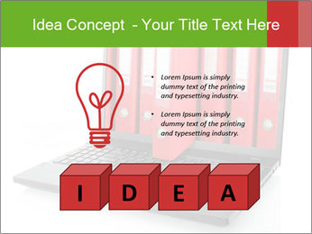 0000084917 PowerPoint Templates - Slide 80