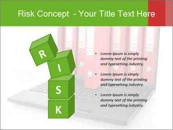 0000084917 PowerPoint Templates - Slide 81