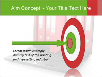 0000084917 PowerPoint Templates - Slide 83