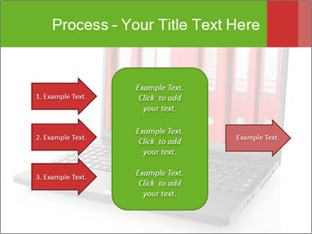 0000084917 PowerPoint Templates - Slide 85