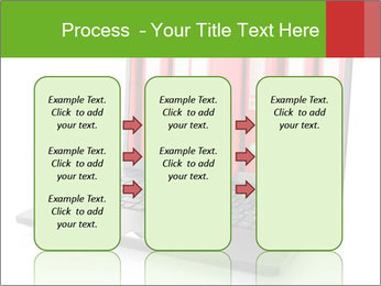 0000084917 PowerPoint Templates - Slide 86