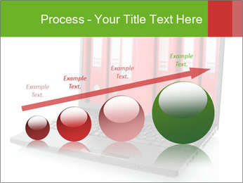 0000084917 PowerPoint Templates - Slide 87