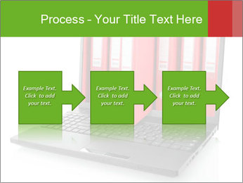 0000084917 PowerPoint Templates - Slide 88