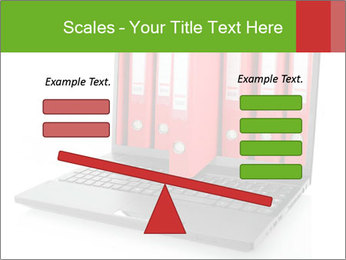 0000084917 PowerPoint Templates - Slide 89