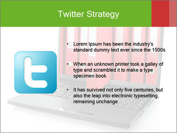 0000084917 PowerPoint Templates - Slide 9