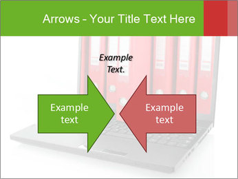 0000084917 PowerPoint Templates - Slide 90