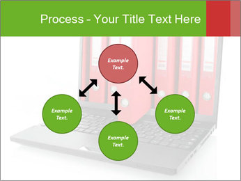 0000084917 PowerPoint Templates - Slide 91