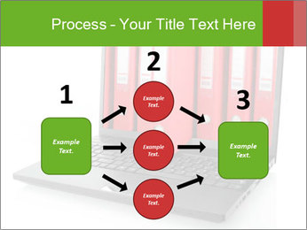 0000084917 PowerPoint Templates - Slide 92