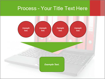 0000084917 PowerPoint Templates - Slide 93