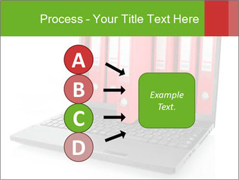 0000084917 PowerPoint Templates - Slide 94