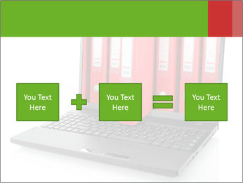 0000084917 PowerPoint Templates - Slide 95