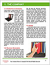 0000084917 Word Templates - Page 3