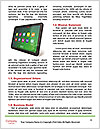 0000084917 Word Template - Page 4
