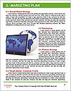 0000084917 Word Templates - Page 8
