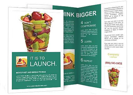 0000084918 Brochure Templates