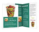 0000084918 Brochure Template