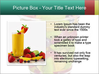 0000084918 PowerPoint Templates - Slide 13