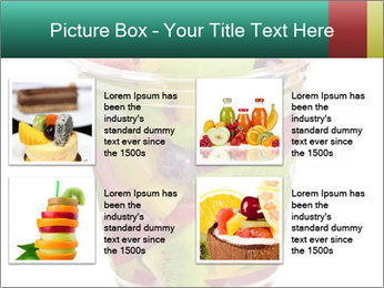 0000084918 PowerPoint Templates - Slide 14