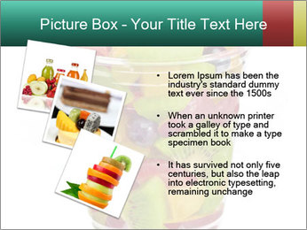 0000084918 PowerPoint Templates - Slide 17