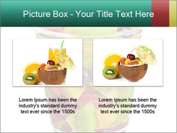 0000084918 PowerPoint Templates - Slide 18