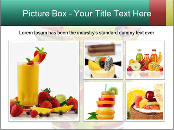 0000084918 PowerPoint Templates - Slide 19